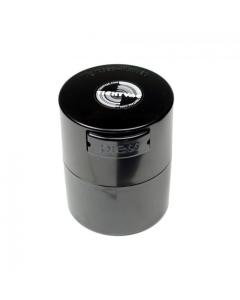 Le MiniVac de TightVac conserve la fraîcheur de vos herbes et ne laisse pas s'échapper d'odeur