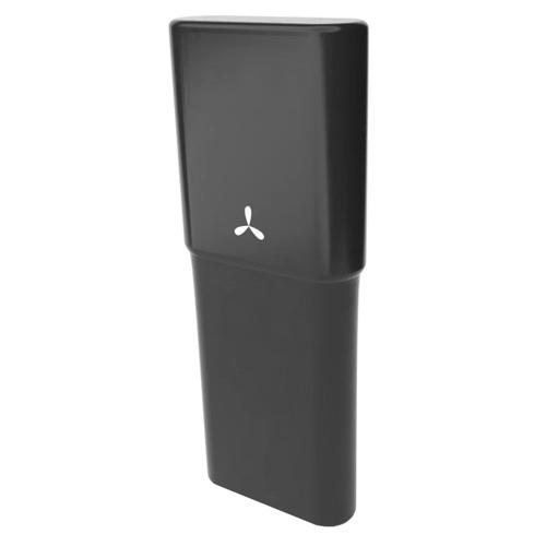 Protégez votre AirVape X des gouttes et de l'eau grâce à cette coque de protection