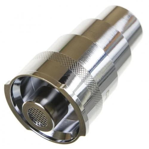 """Connectez votre pipe à eau, bang ou """"bubbler"""" préféré à votre Boundless CFX grâce à cet adaptateur pour pipe à eau"""