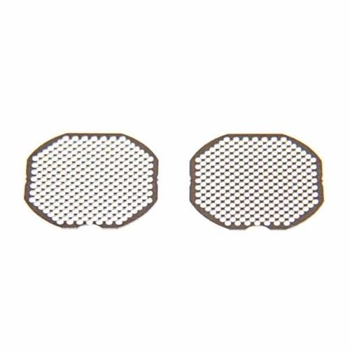 Boundless CFX - Filtres/grilles pour chambre