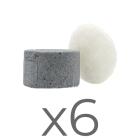Rendez la vaporisation de cires et d'huiles plus simple grâce à ce kit à concentrés pour votre DaVinci IQ2