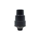 Flowermate V5 Nano - Adaptateur pour pipe à eau